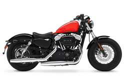 Harley-Davidson-XL1200X-Side-View.jpg