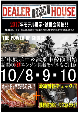 201610711039.png